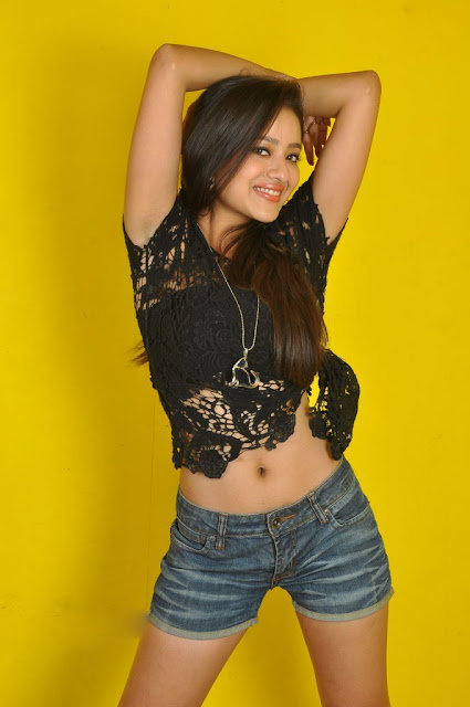 Madala Sharma