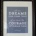 Comfort Zone...Guest Blogger Vicky Burnett!