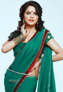 Tripta-Parashar-Photo-Shoot