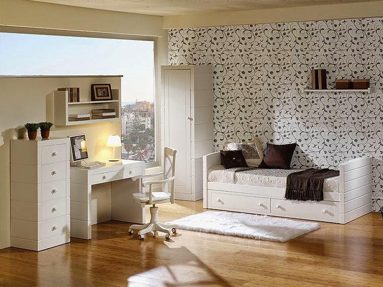 http://www.portobellostreet.es/mueble/6718/Dormitorio-Juvenil-Montblanch