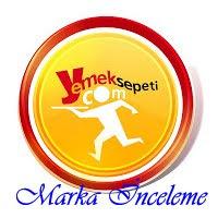 | Marka İnceleme: YemekSepeti.com |