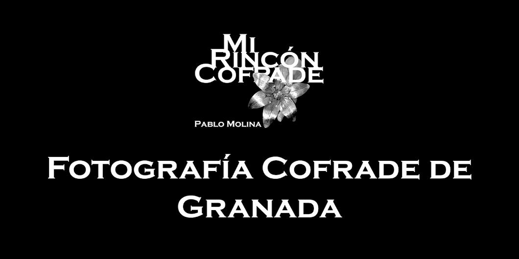 Mi Rincón Cofrade