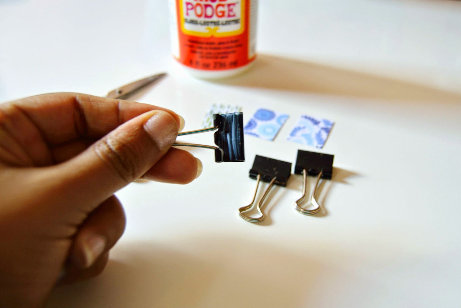 how to take out staples yourself