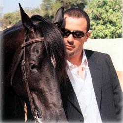 صور احمد السقا