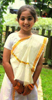 Cute Kids Images With Indian Traditional Babies Pictures