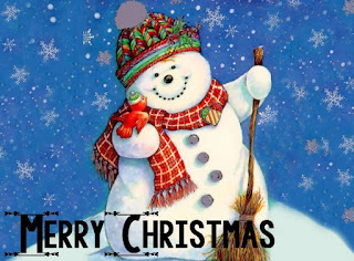 Merry Christmas 2015 Images Download