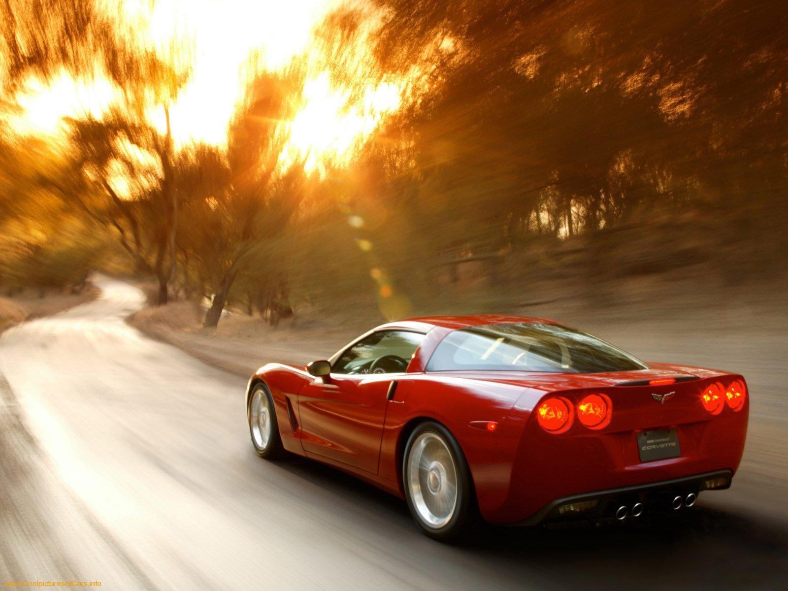 http://2.bp.blogspot.com/-tgQqzCY5SAM/T2HFvVrn2cI/AAAAAAAABew/OR1YhKXezpQ/s1600/Chevrolet-Corvette-C6-002-1.jpeg