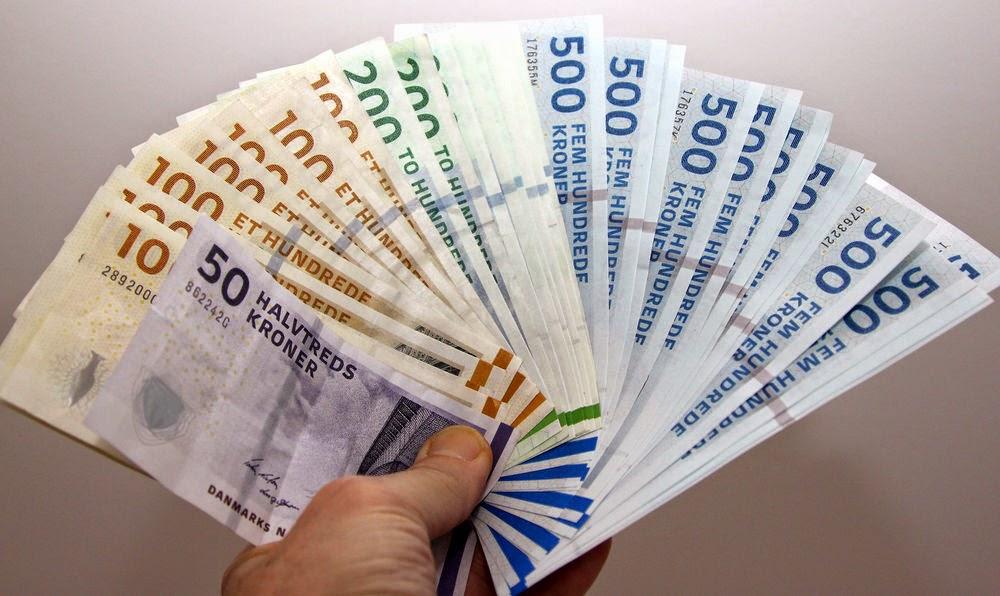 Lån penge, kviklån, hurtige penge, lån