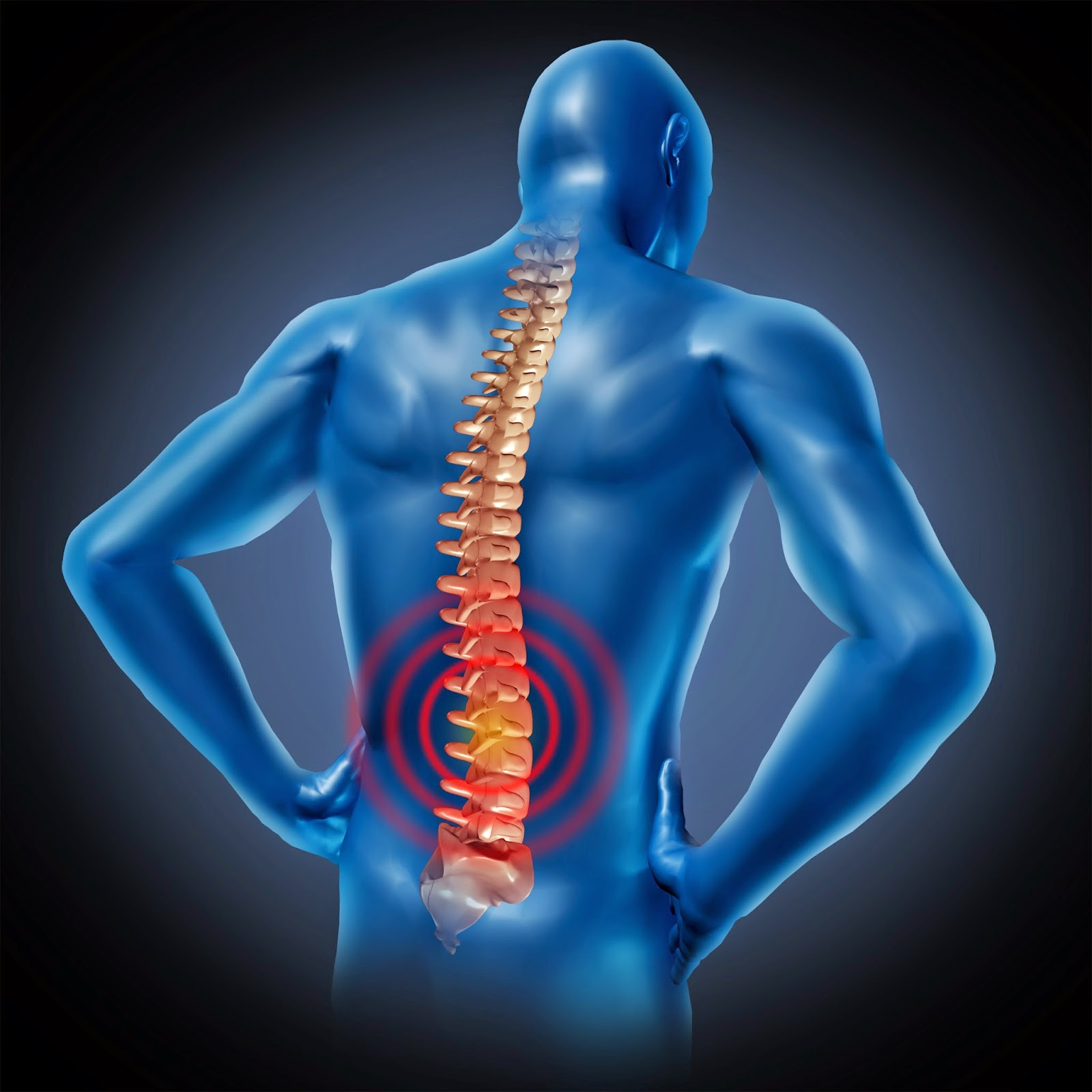 Is-Laser-Effective-for-Spinal-Stenosis-Patients