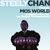 Steely Chan - Mos World