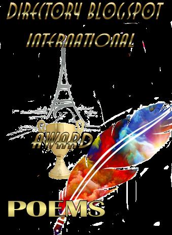 Participo e indico