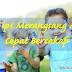10 Tips untuk merangsang anak cepat bercakap