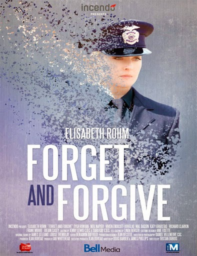 Ver Olvido y Perdón (Forget and Forgive) (2014) Online