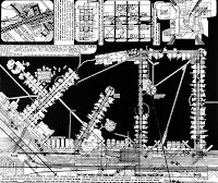 an overview of the little known british architectural movement archigram Modern and postmodern architecture: overview historic districts gave rise to the historic preservation movement the new architecture a little-known but.