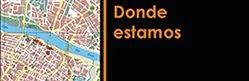 DONDE ESTAMOS
