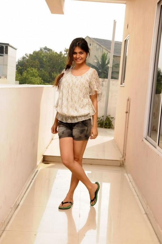 Actress Shobha Latest Hot Photos Stills Photoshoot images