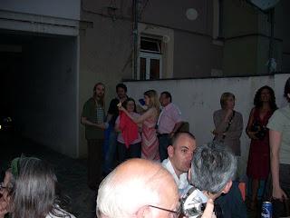 http://amnesty-luxembourg-photos.blogspot.com/2008/07/garden-party.html