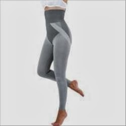 LEGGING INNOVATION
