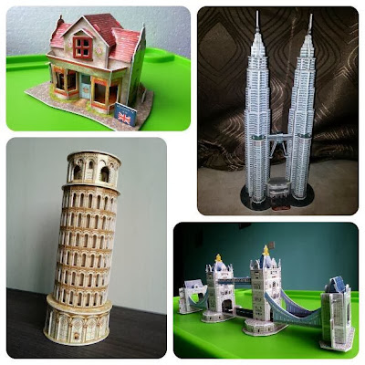 http://marqiscareno.blogspot.com/2013/11/simple-ga-klcc-3d-puzzle.html#comment-form
