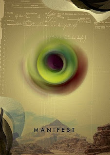 Sufi Meditation Manifest