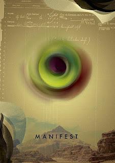 Sufi Meditation Manifest