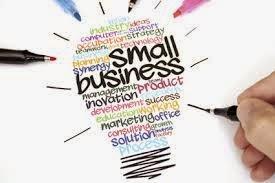 Pakar Investasi: Ide Bisnis Kecil-Kecilan