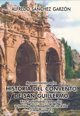 historia-convento-san-guillermo-castielfabib