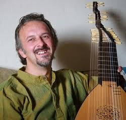 Alberto Crugnola
