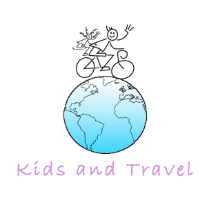 Kids and Travel
