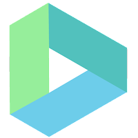 VPlayer Video Player FULL v3.2.0