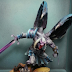 What's On Your Table: Be'lakor