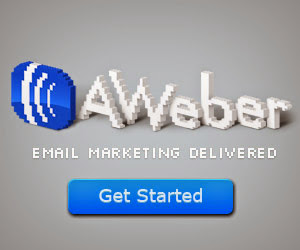 The World's #1 Email Marketing Software