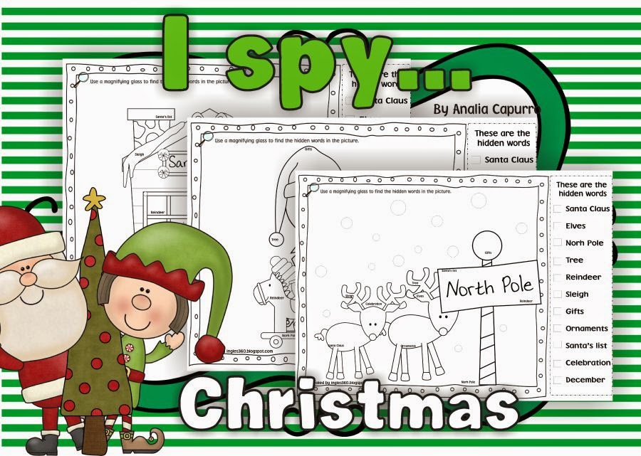 classroom spy professional how to use