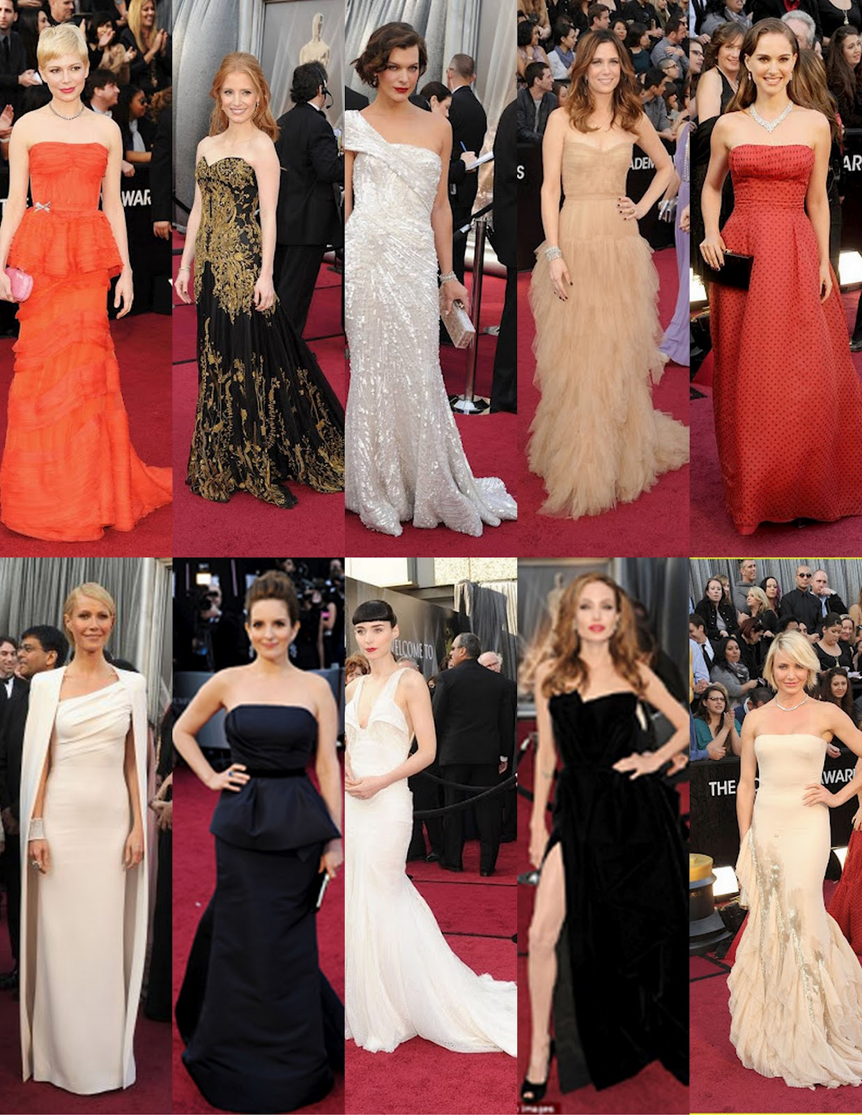 http://2.bp.blogspot.com/-tgfTuiRfeVM/T0sF7s3N0oI/AAAAAAAAGFk/pwyMluCaDI4/s1600/Academy_Awards_Oscars_2012_best_dressed_red_carpet.jpg