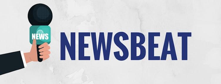 Progressive News Beat