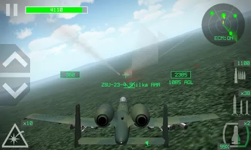 Strike.Fighters.Attack-Screenshots
