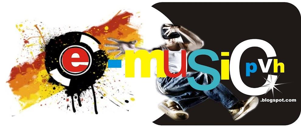e-musicpvh