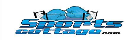 Sportscottage.com