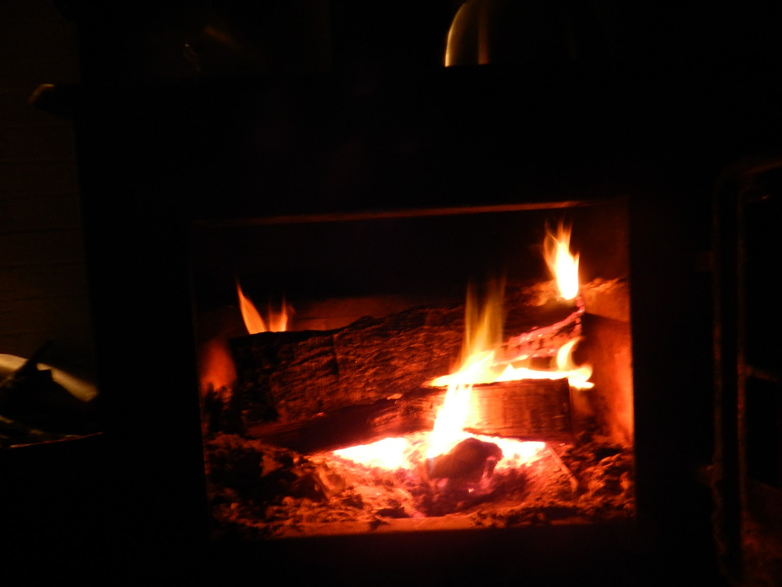 how to make a homemade fire starter the texas pioneer woman