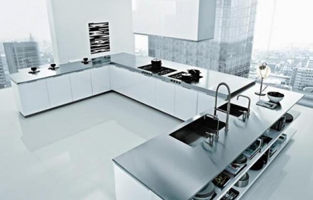 2945 3 or 1395568968 مطابخ الوميتال بالصور ديكورات و تصاميم دواليب مطبخ حديثة الوميتال