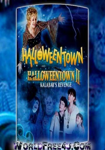 boo a madea halloween full movie putlockers