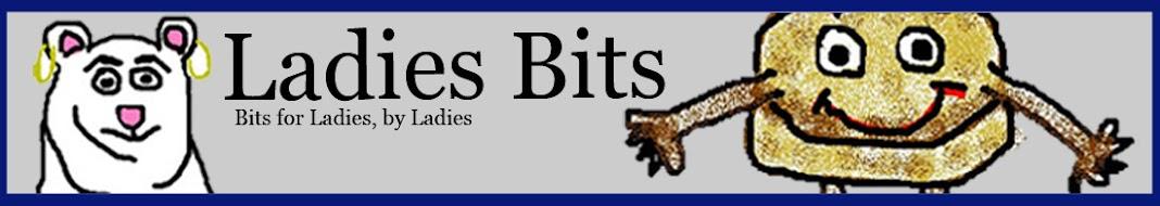 Ladies Bits