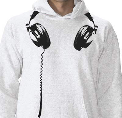 cool headphone tshirts politcal t shirts movie tv show t. Black Bedroom Furniture Sets. Home Design Ideas