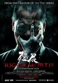 Rigos Mortis 2013