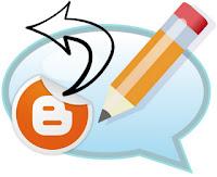 Ativar opção Responder Comentário padrão do Blogger