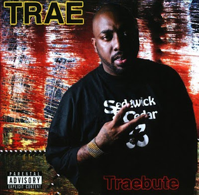 Trae-Traebute-(Bootleg)-2010-CR