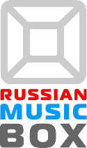 ▼ Russian Music Box Tv