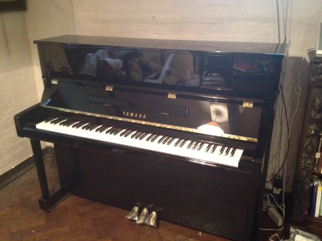 The Piano Gallery Pianos For Sale