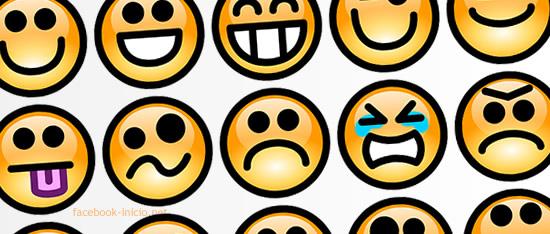 Facebook puede delatar tus estados de ánimo más profundos