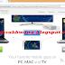 Cara Download/Main Pou Di PC